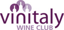 L'ENOTECA ON LINE di Vinitaly Wine Club